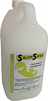 Salon Says Coconut Shampoo 5 Litres-Just $9.95 !!