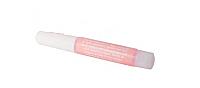 Hawley Nail Glue 2g
