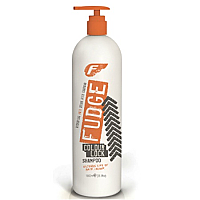 Fudge Colour Lock Shampoo 1L