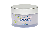 Natural Look Biovitality ANTI WRINKLE DAY CREAM 100g
