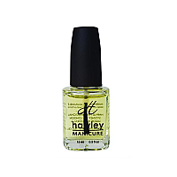 Hawley Cuticle Oil 15mL