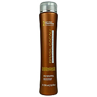 Brasil Cacau Anti Frizz Conditioner 290mL
