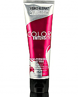 JOICO VERO K-PAK COLOR INTENSITY SEMI-PERMANENT HAIR COLOR - HOT PINK 118mL