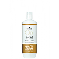 Schwarzkopf BC Bonacure Q10 Plus Time Restore Conditioner 1000mL