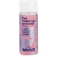 Refectocil Eye Make Up Remover 100mL