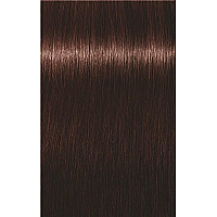SCHWARZKOPF PROFESSIONAL IGORA ROYAL ABSOLUTES HAIR COLOR 4-05 Medium Brown Natural Gold 60mL