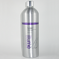 Hawley Illume Fusion Advanced Acrylic Monomer 500ml
