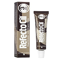Refectocil Eyelash & Eyebrow Tint-#3 Brown