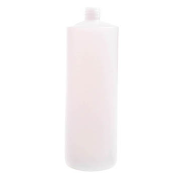 Dispenser Bottle 1L