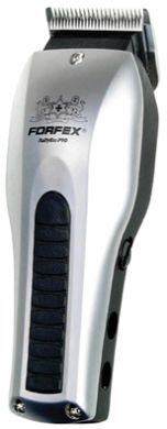 Forfex FX 684 Taper Clipper