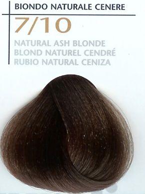 7/10 Nat Ash Blonde