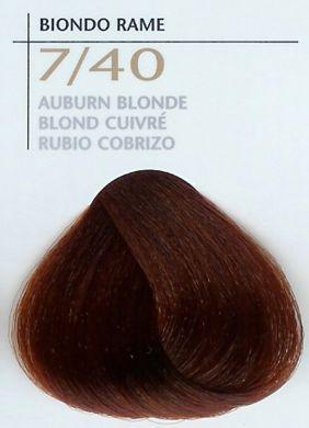 7/40 Auburn Blonde