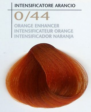 0/44 Orange Enhancer