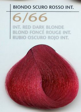 6/66 Int Red Dark Blonde