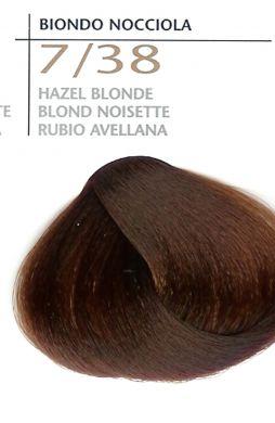 7/38 Hazel Blonde