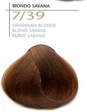 7/39 Savannah Blonde