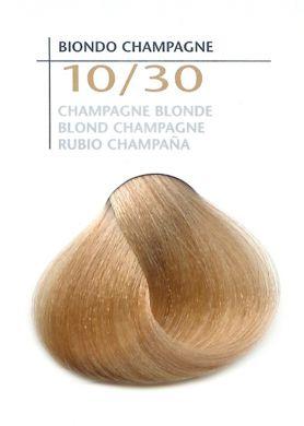 10/30 Champagne Blonde