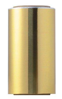 Desoto Gold Aluminium Foil 100m roll
