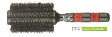 HLB6990