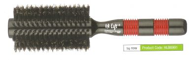 HLB6991-Hi Lift Radial Brush- 14 row large