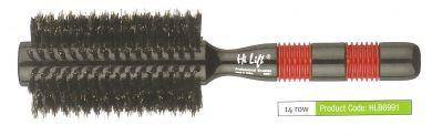 HLB6991-Hi Lift Radial Brush- 14 row large