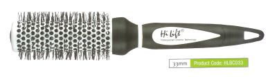 HLBC033-Hi Lift Ceramic Brush 33 mm