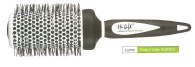 HLBC053