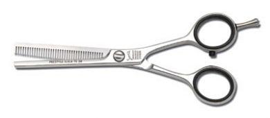 """83750-Jaguar Pre Style Ergo Thinning Scissor 38 5"""""""
