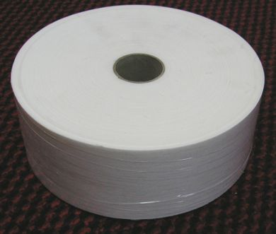 WRNW50B-Hot Bod Waxing Roll-50m Non Woven