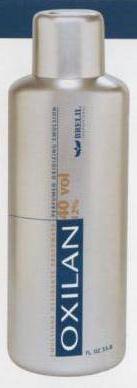 Oxilan Perfumed Premium Quality Peroxide Creme-1000ml-40 Vol