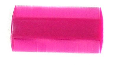 Hair & Beauty Nit Comb