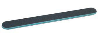 2005-BLACK GRINDER - 180/180 GREEN CORE