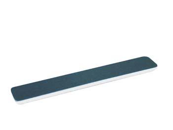 2017H-Black 100/180-Washable Plank