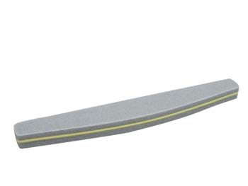 3017-Harbour Bridge Spongie 180/180 Yellow Core 175mmx30mm