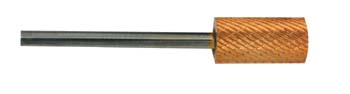 11010B Carbide Drill Bit-Large Barrel