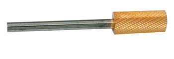 11010C Carbide Drill Bit-Small Barrel