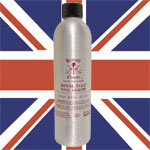 British Knight Royal Blue Nail Liquid 4oz (118ml)