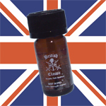 Brit Bond Extra Strength 1/4 Oz