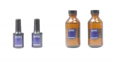 HPR100-Hawley Primer 100ml in Amber Bottle