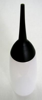 Applicator Bottle 150ml