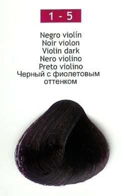 1-5 Violin Dark