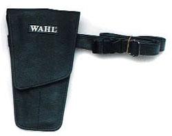 WSH-Wahl Scissor Holster