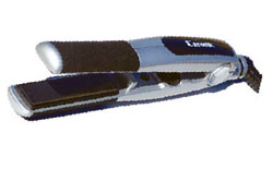 BaByLiss Midi Solid Ceramic Straightener 32mm