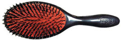 Denman  P/P Cushion Brush