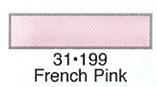 SaQu Nail Polish-French Pink