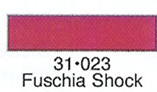 Fuschia Shock
