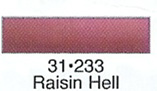 Raisin Hell