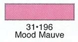 Mood Mauve