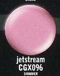 China Glaze Nail Polish-Jetstream [96]