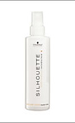 Silhouette Flexible Hold Volumising Lotion 200g